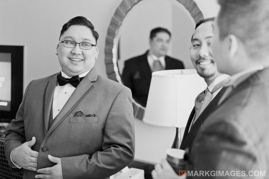 rebecca and mark los angeles wedding-10.jpg