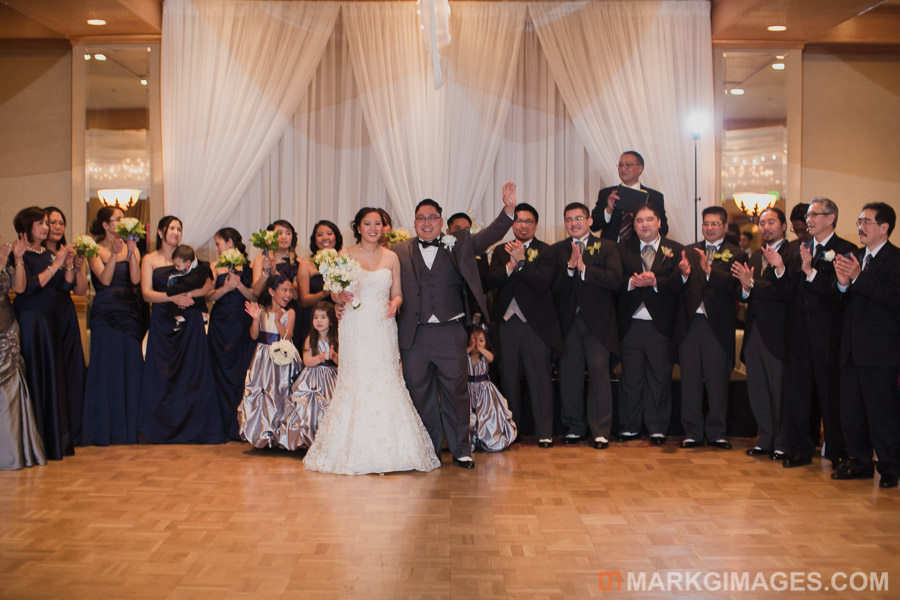 rebecca and mark los angeles wedding-101.jpg