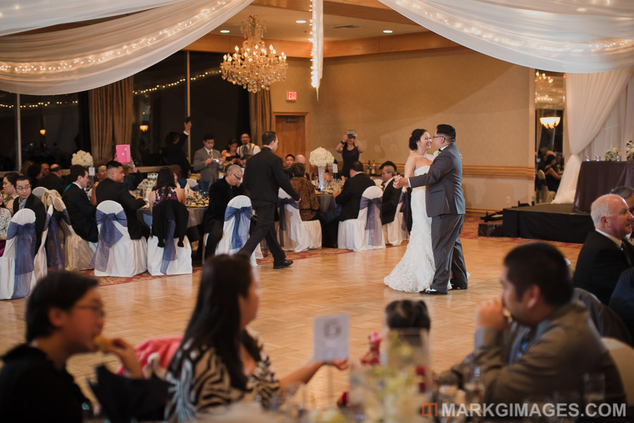 rebecca and mark los angeles wedding-103.jpg