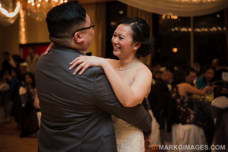 rebecca and mark los angeles wedding-106.jpg