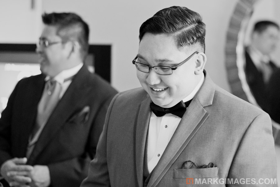 rebecca and mark los angeles wedding-11.jpg