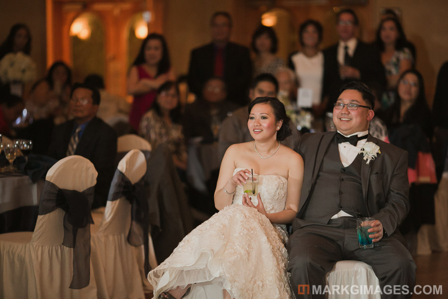 rebecca and mark los angeles wedding-114.jpg