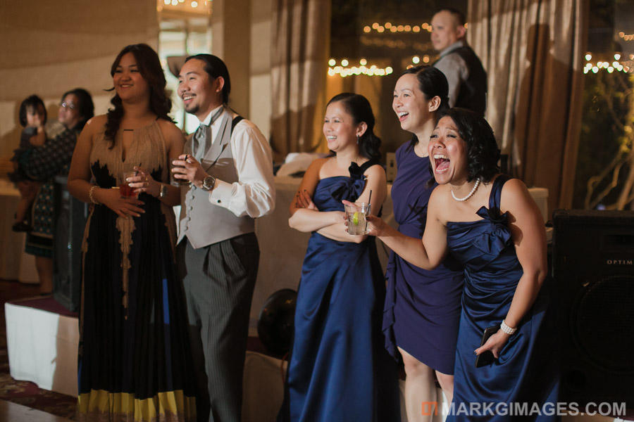 rebecca and mark los angeles wedding-118.jpg