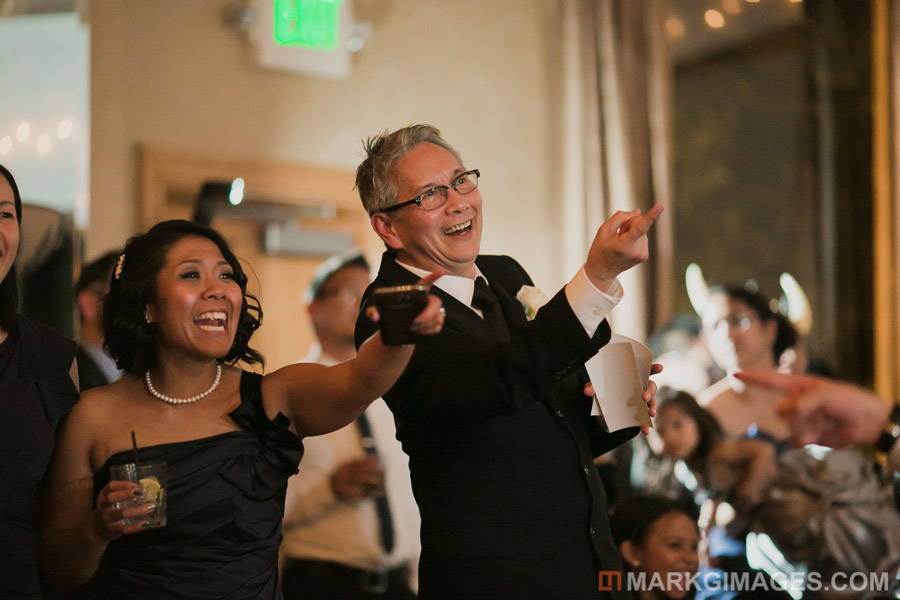 rebecca and mark los angeles wedding-119.jpg
