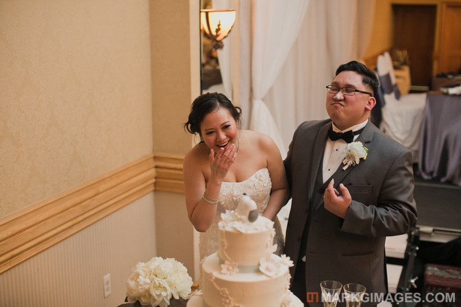 rebecca and mark los angeles wedding-124.jpg