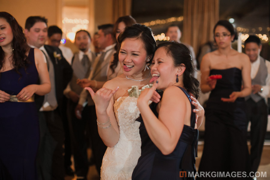 rebecca and mark los angeles wedding-130.jpg