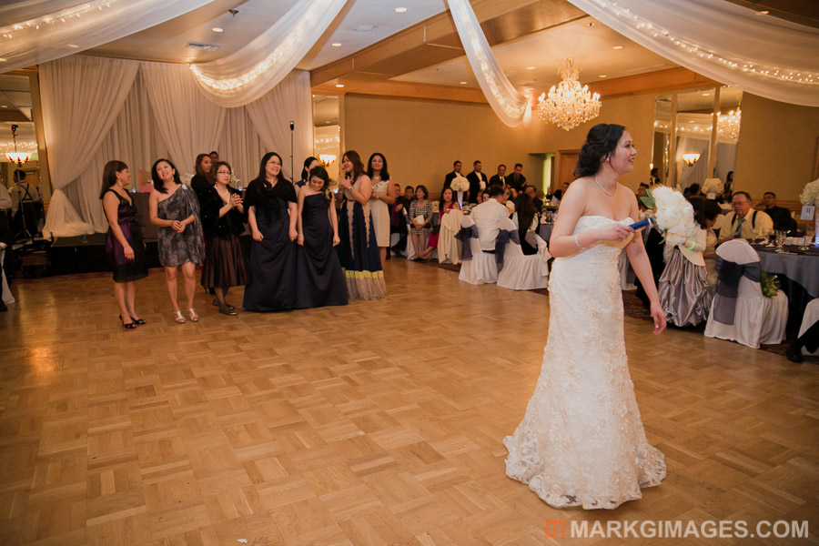 rebecca and mark los angeles wedding-133.jpg