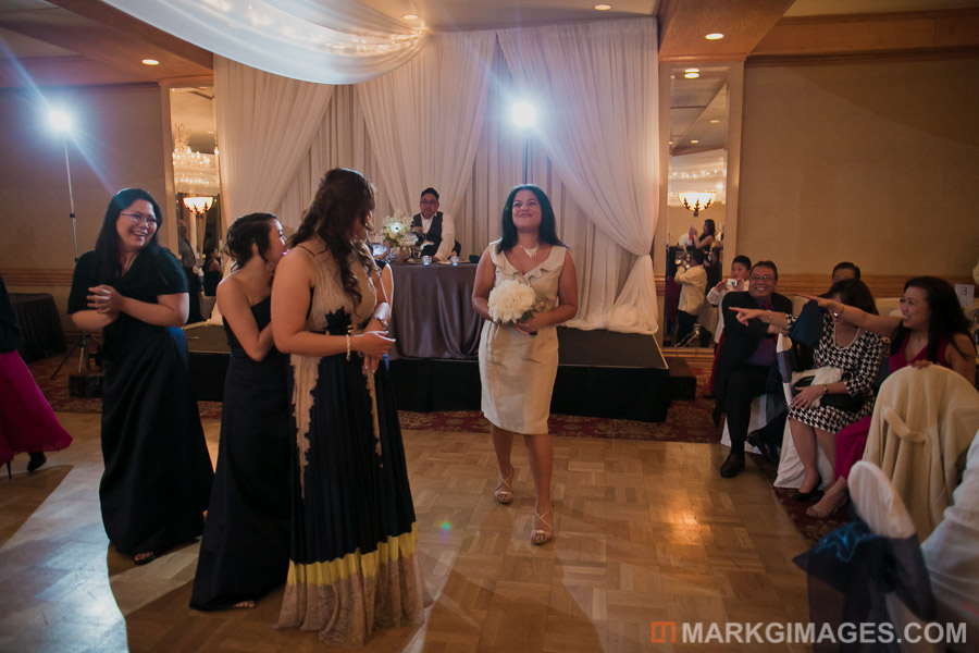 rebecca and mark los angeles wedding-134.jpg