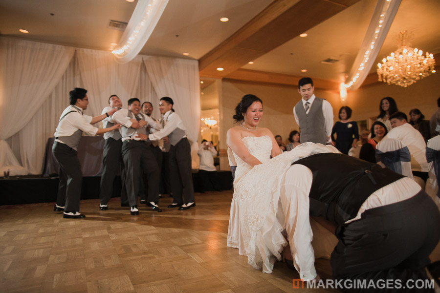 rebecca and mark los angeles wedding-135.jpg