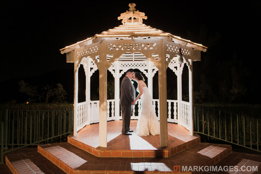 rebecca and mark los angeles wedding-138.jpg