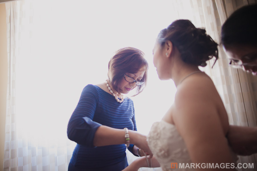 rebecca and mark los angeles wedding-28.jpg