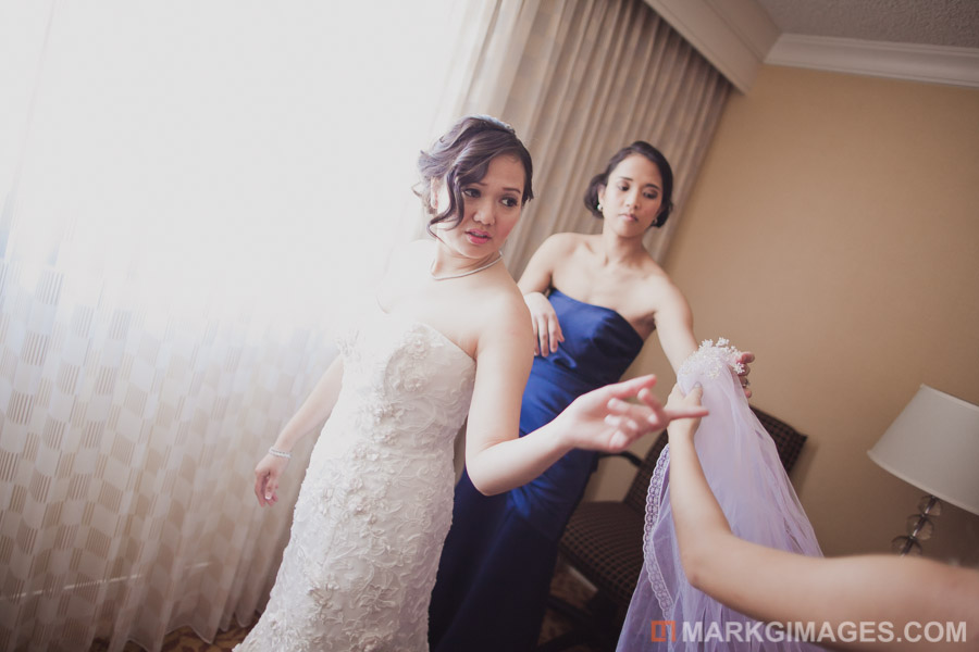 rebecca and mark los angeles wedding-29.jpg