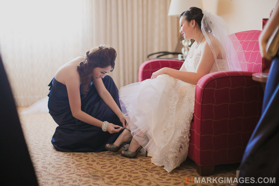 rebecca and mark los angeles wedding-32.jpg