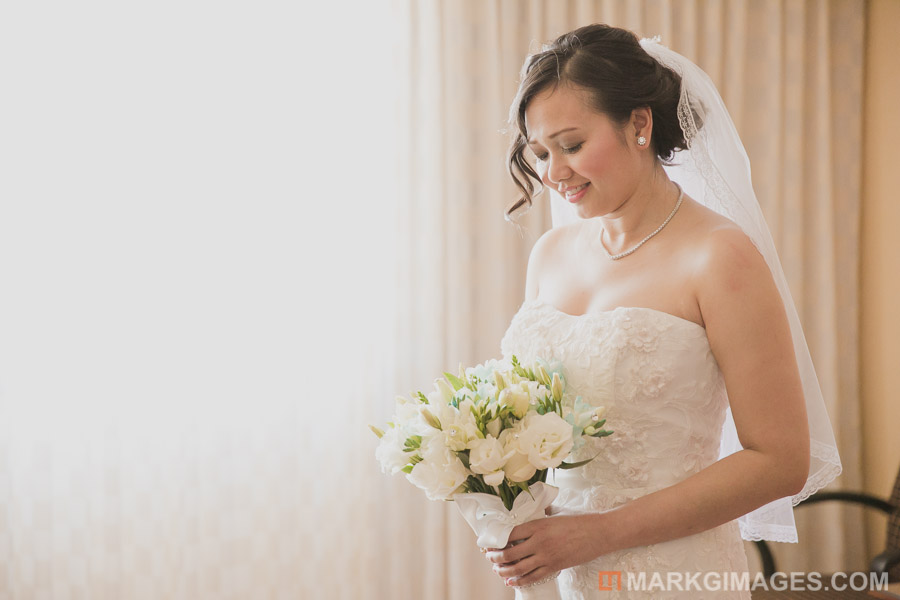 rebecca and mark los angeles wedding-34.jpg