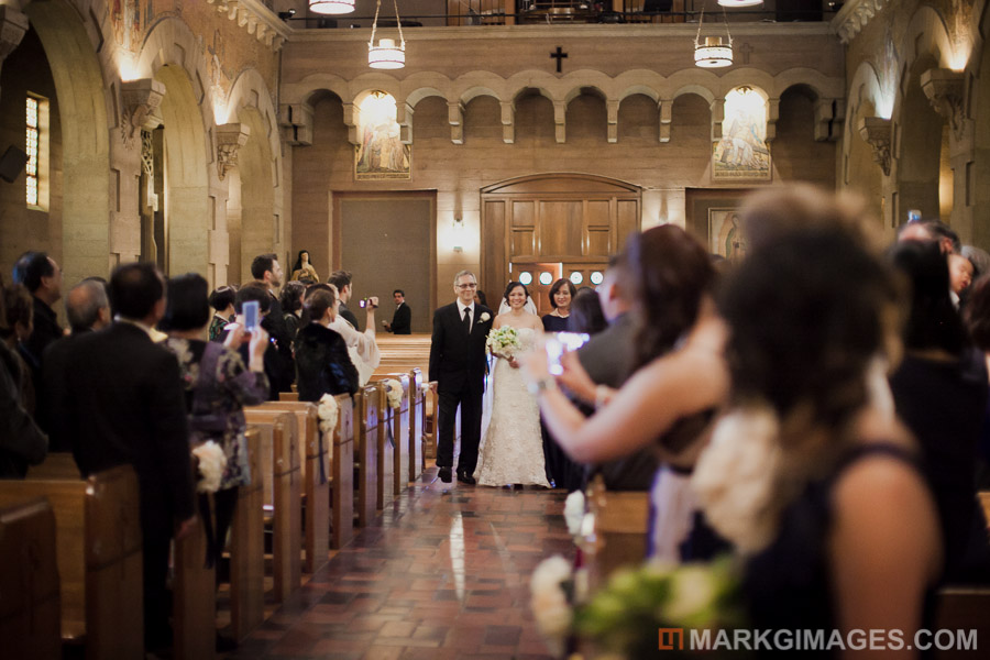 rebecca and mark los angeles wedding-43.jpg