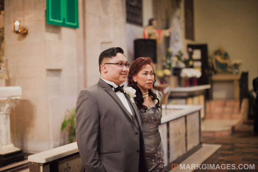 rebecca and mark los angeles wedding-48.jpg