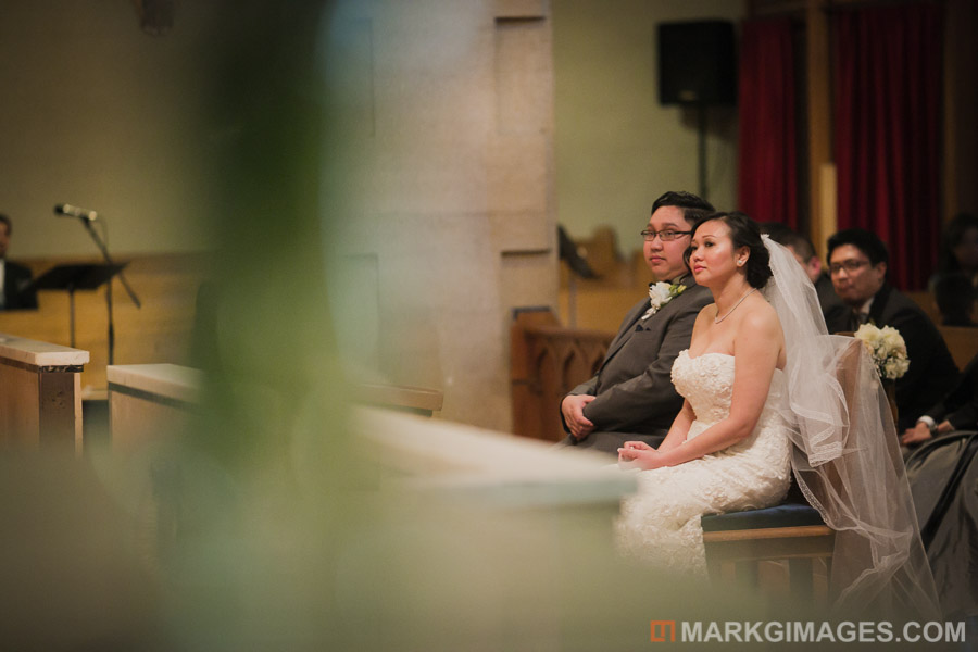 rebecca and mark los angeles wedding-51.jpg