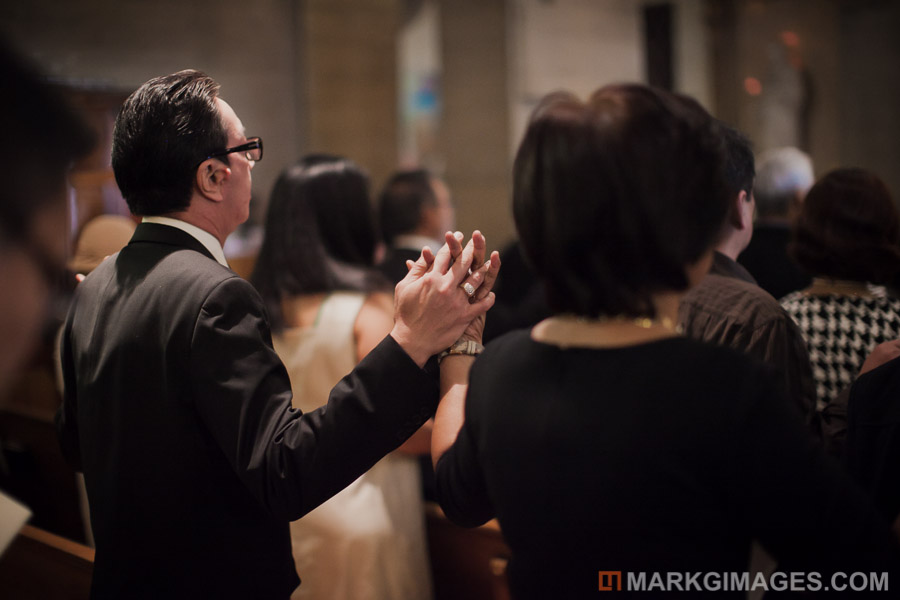 rebecca and mark los angeles wedding-61.jpg