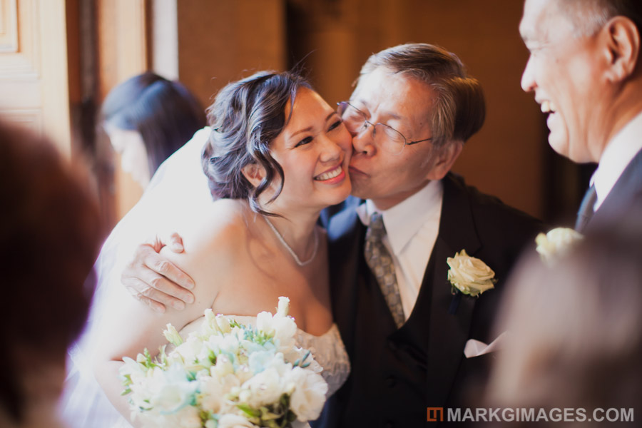 rebecca and mark los angeles wedding-68.jpg