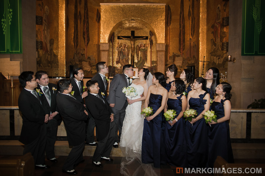 rebecca and mark los angeles wedding-73.jpg
