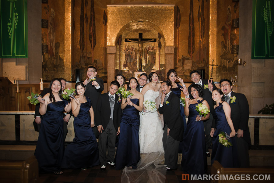 rebecca and mark los angeles wedding-77.jpg