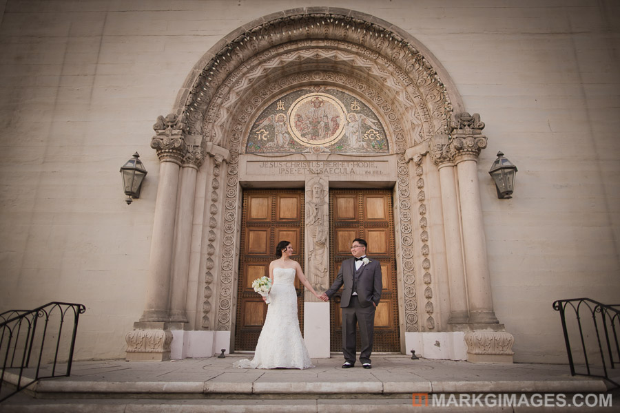 rebecca and mark los angeles wedding-80.jpg