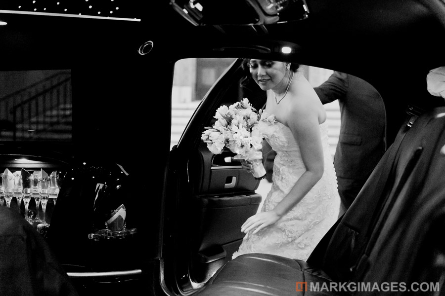 rebecca and mark los angeles wedding-89.jpg
