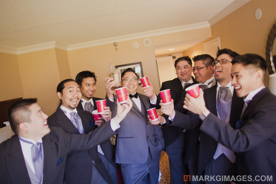 rebecca and mark los angeles wedding-9.jpg