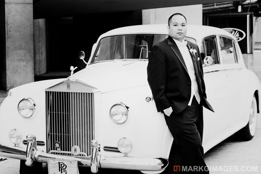 rachelle and roummel los angeles wedding-16.jpg