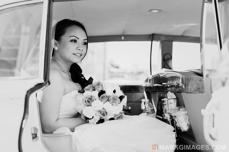 rachelle and roummel los angeles wedding-22.jpg