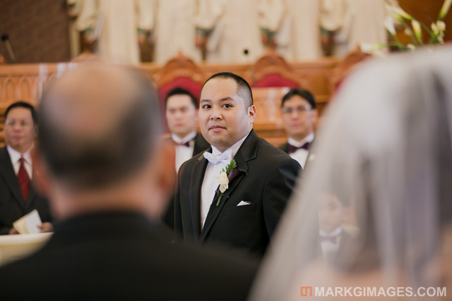 rachelle and roummel los angeles wedding-25.jpg