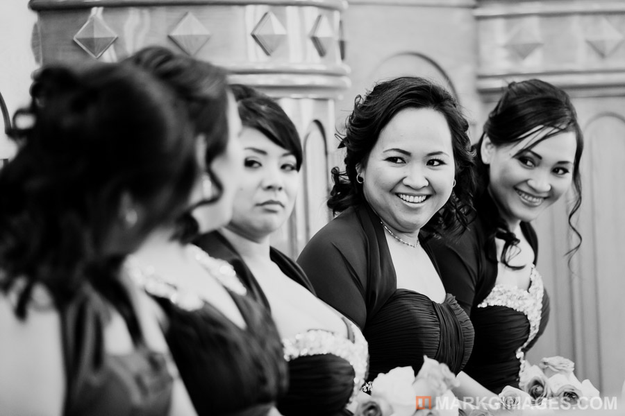 rachelle and roummel los angeles wedding-38.jpg
