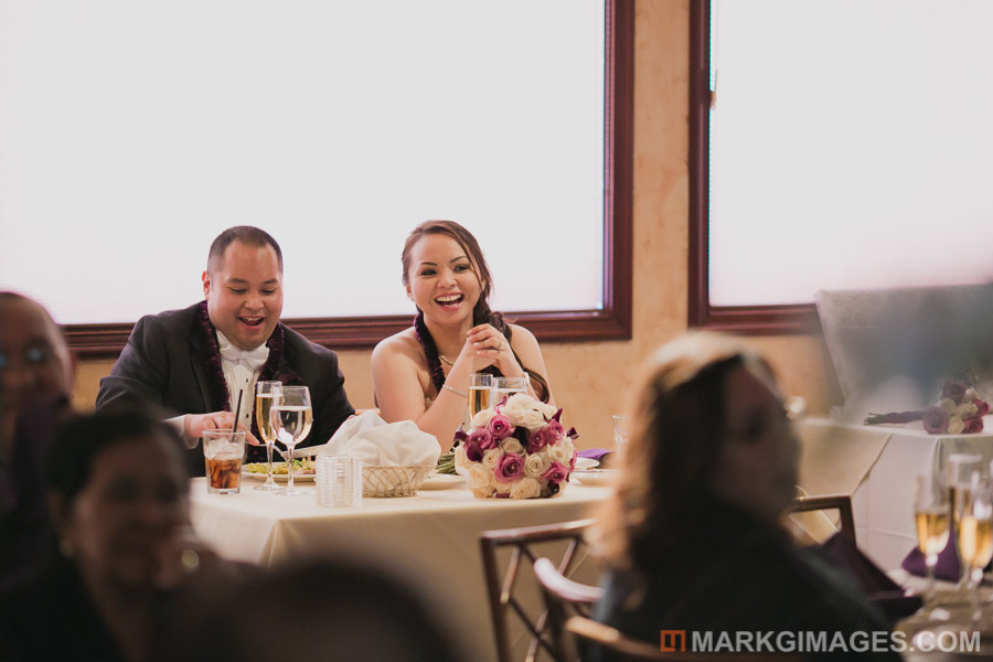 rachelle and roummel los angeles wedding-49.jpg