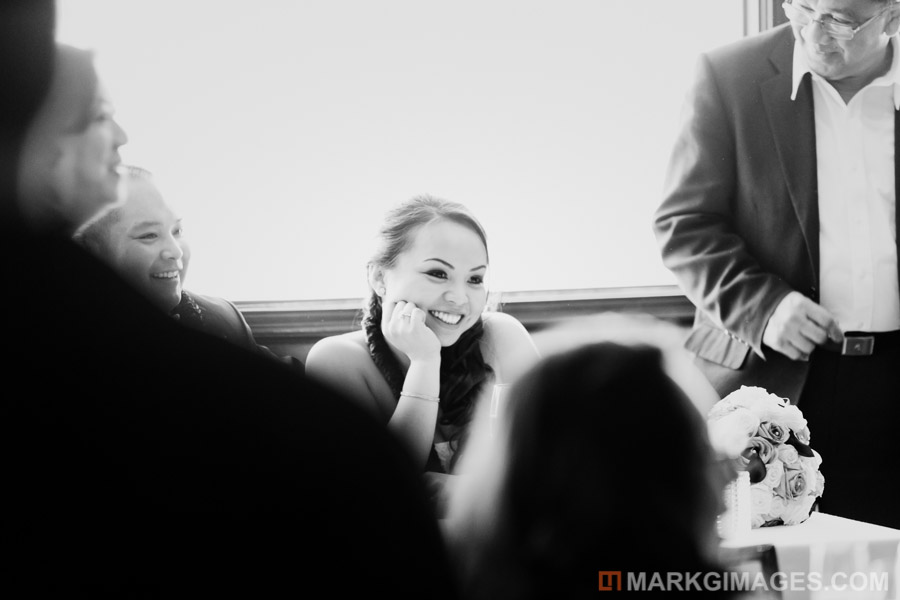 rachelle and roummel los angeles wedding-50.jpg