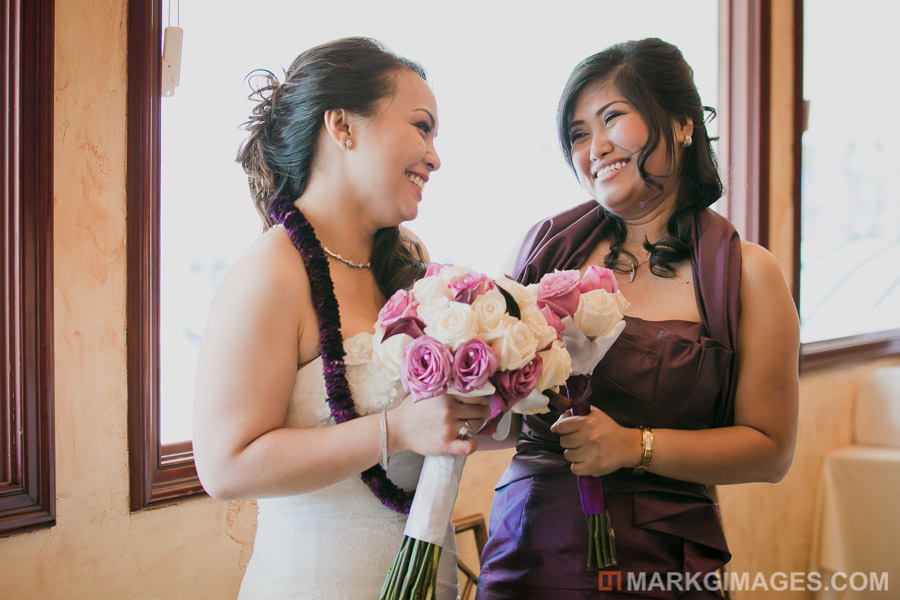 rachelle and roummel los angeles wedding-55.jpg