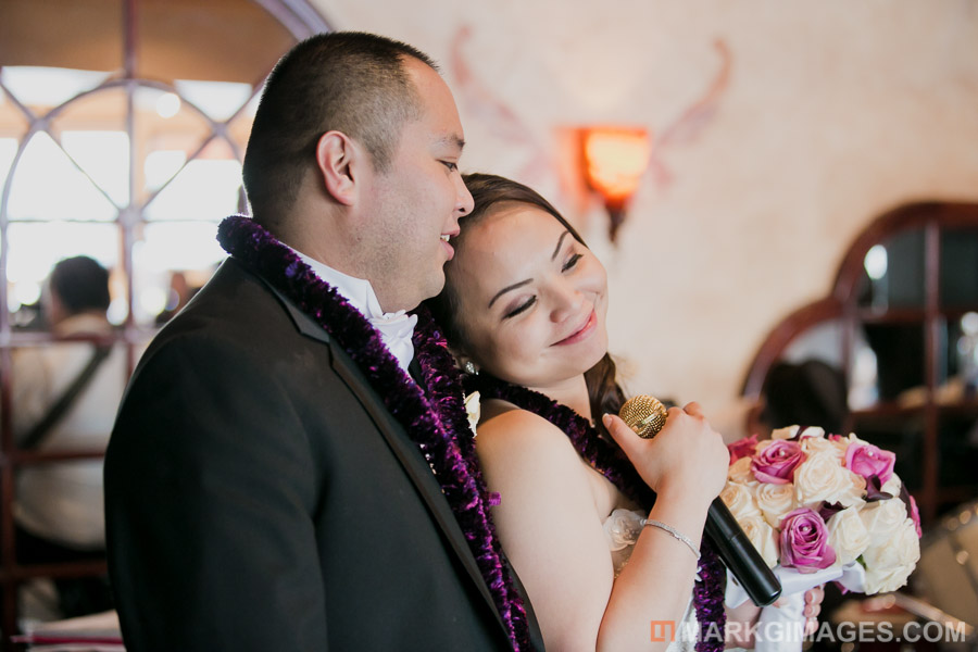 rachelle and roummel los angeles wedding-56.jpg