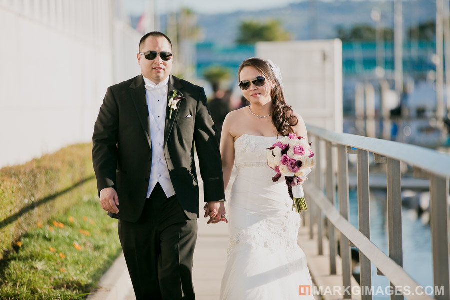 rachelle and roummel los angeles wedding-60.jpg