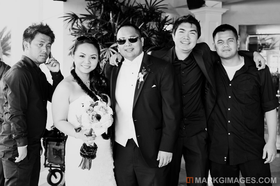 rachelle and roummel los angeles wedding-62.jpg