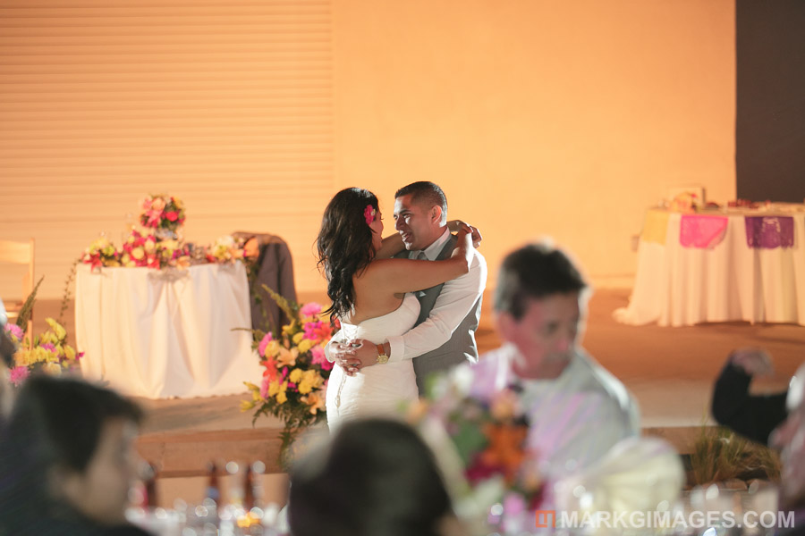 elsa and carlos long beach wedding-102.jpg
