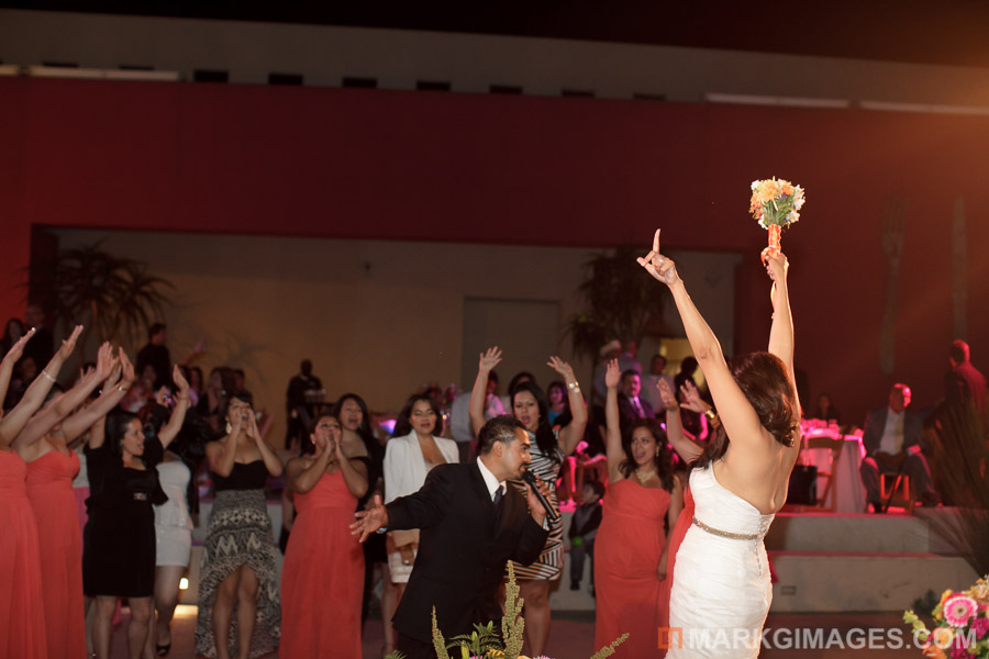 elsa and carlos long beach wedding-106.jpg