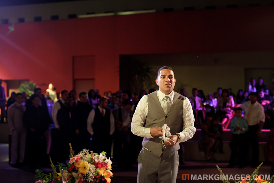elsa and carlos long beach wedding-109.jpg