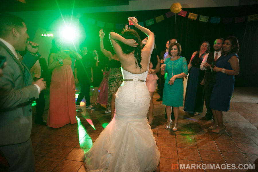 elsa and carlos long beach wedding-113.jpg