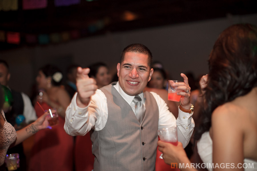 elsa and carlos long beach wedding-114.jpg