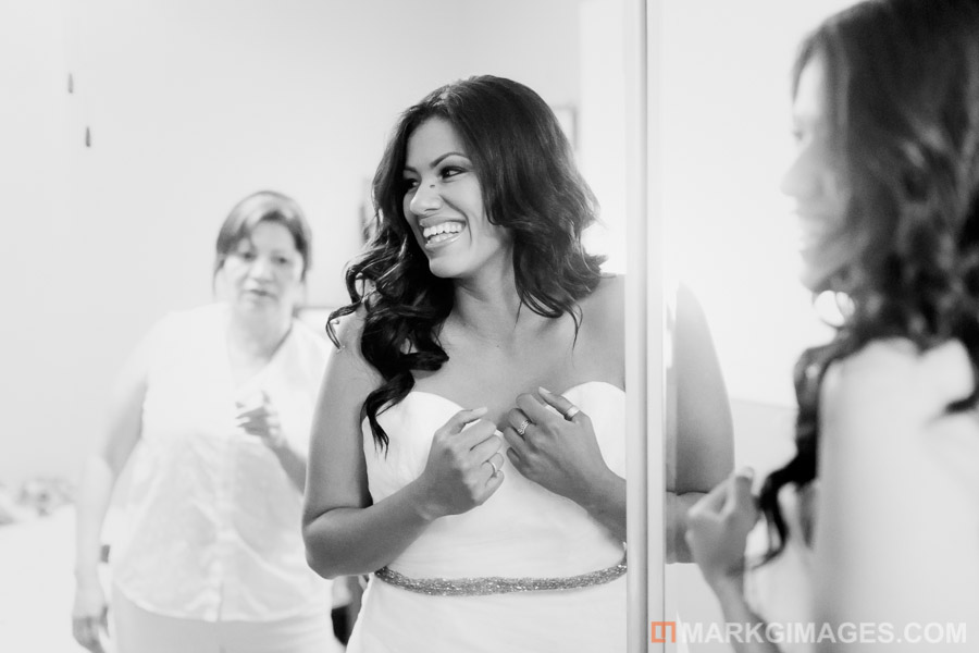 elsa and carlos long beach wedding-18.jpg