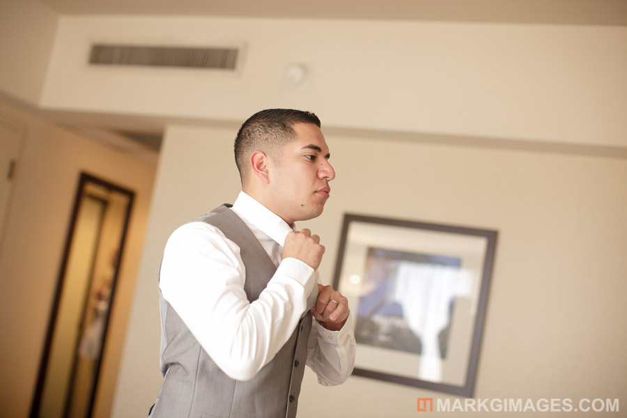 elsa and carlos long beach wedding-2.jpg