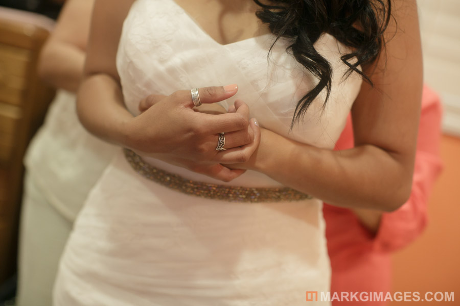 elsa and carlos long beach wedding-20.jpg