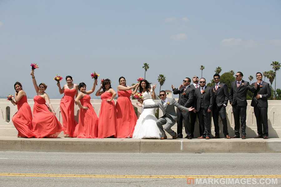 elsa and carlos long beach wedding-25.jpg