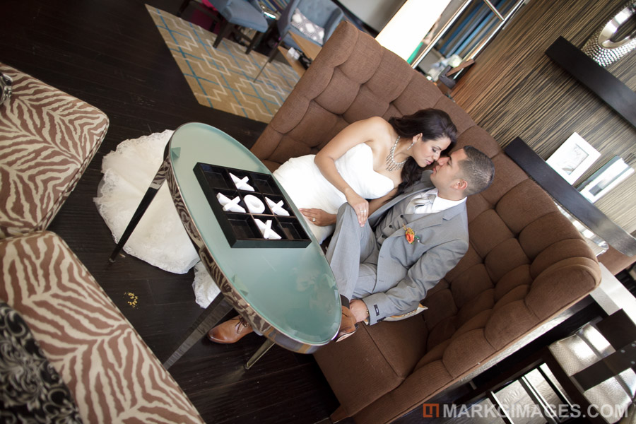 elsa and carlos long beach wedding-50.jpg
