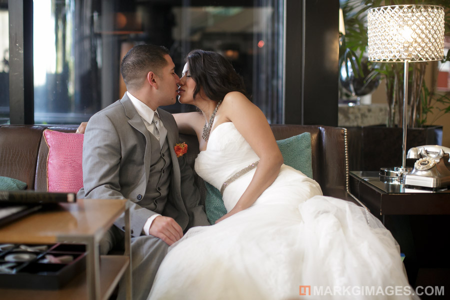 elsa and carlos long beach wedding-54.jpg