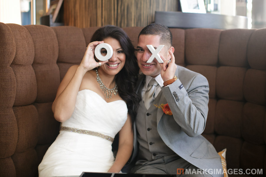elsa and carlos long beach wedding-57.jpg